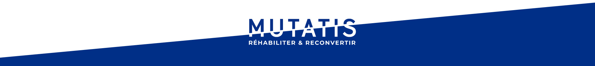 mutatis-rehabiliter-et-reconvertir-footer